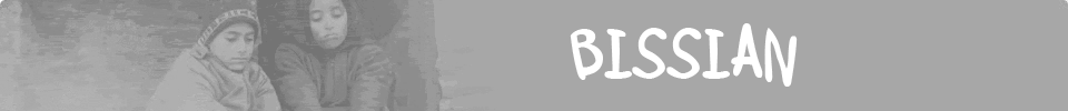 14-BISSIAN
