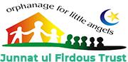 Janat Ul Firdous Charitable Trust